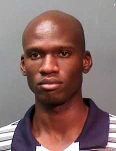 Aaron Alexis was arrested by Fort Worth, Texas, police on suspicion of discharging a firearm before he was granted a security clearance.