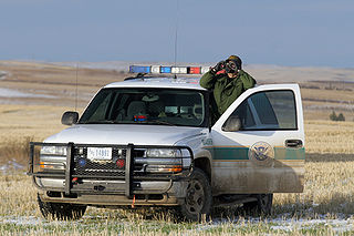 320px-Border_Patrol_in_Montana