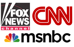 CNN Fox MSNBC_0