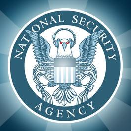 NSA-square2