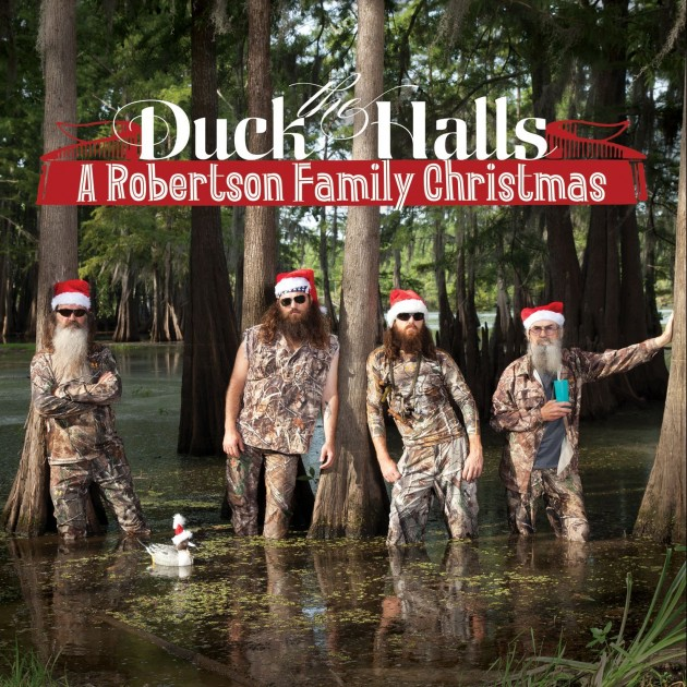 Duck-the-Halls-630x6301