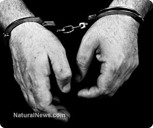 Hand-Cuffs-Criminal-Prisoner-Jail