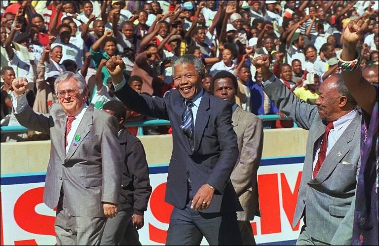 Nelson Mandela overlay_0