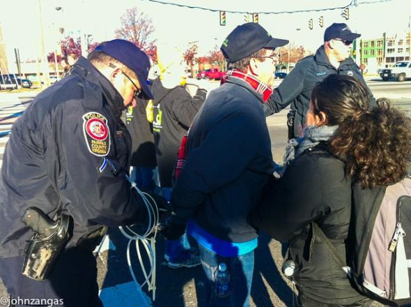 Wal-Mart-protests-2-590x440