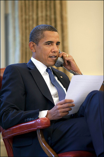 White House records reveal that Bosserman's visit to the White House as Obama's guest lasted from 4:45 pm to midnight.