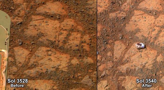 martian-rock-donut-organism-spore-640x353