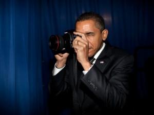 obama_camera_wh_photo