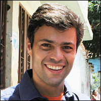 Leopoldo López Mendoza has been considered the main opposition to the regime since at least 2006.