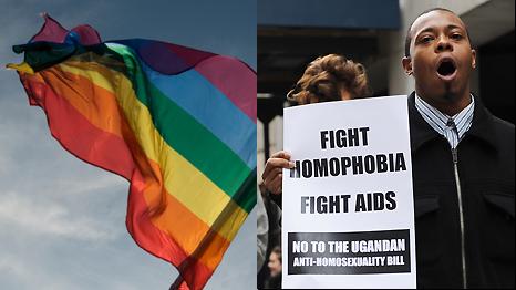 091203135920_gay_uganda_466