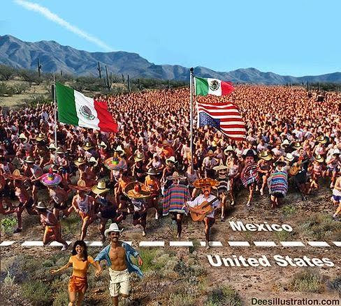 border_dees