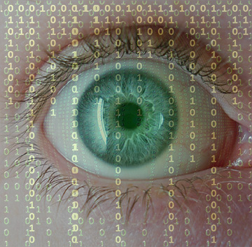 eyescand