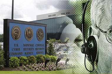NSA asked surveillance court for permission to retain millions of phone records beyond five-year limit.