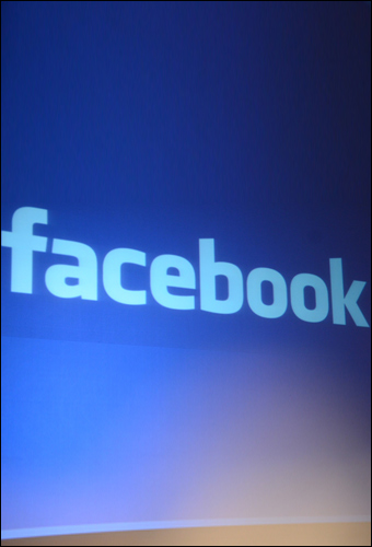 Facebook will accelerate its demise by flirting with gun grabbers. Credit: Thos003 / Flickr