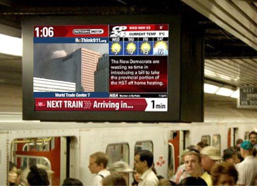 Toronto_Subway_Screen