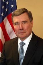R. Gil Kerlikowske