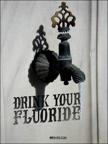 drinkfluoride1