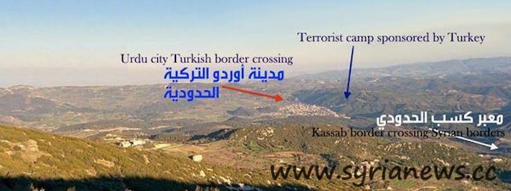 kassab-border-crossing1