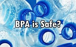plastic_bpa_safe-263x164