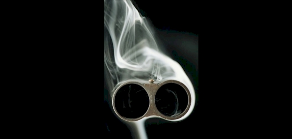 shotgun_barrel