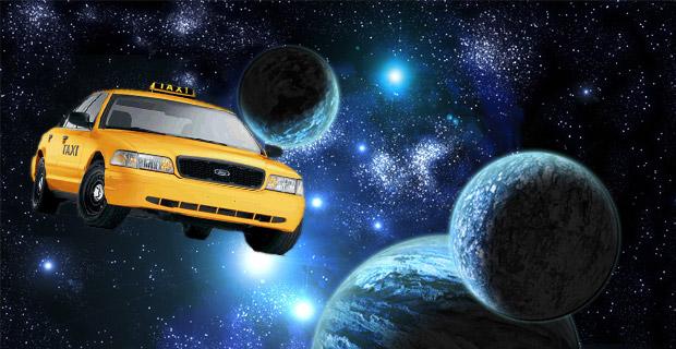 spacetax