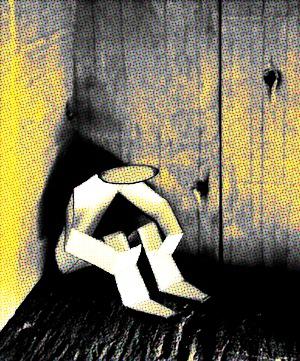 despair-small12