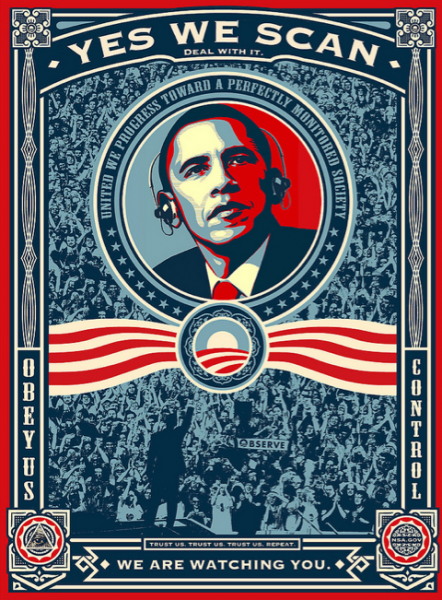 Obama-NSA-yes-we-scan