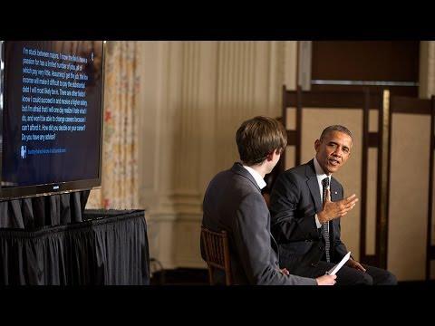 Obama (Again) Touts Australian Gun Control, Misleads (Again) on Background Checks