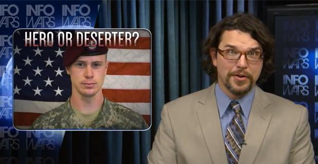 Inside The Gitmo Hostage Crisis