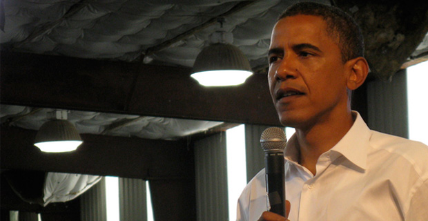 Special Report: Why Obama Brought Ebola to U.S. Exposed