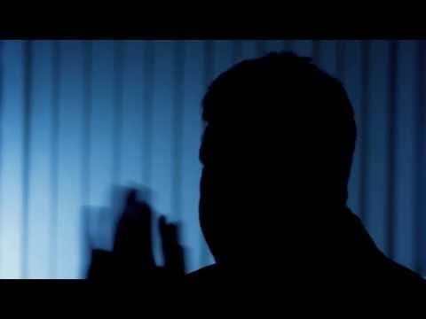 """Breaking—CDC whistleblower: """"I've stopped lying."""""""
