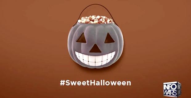 sweet-halloween1