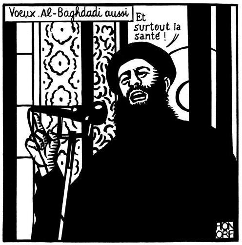 ISISfrench