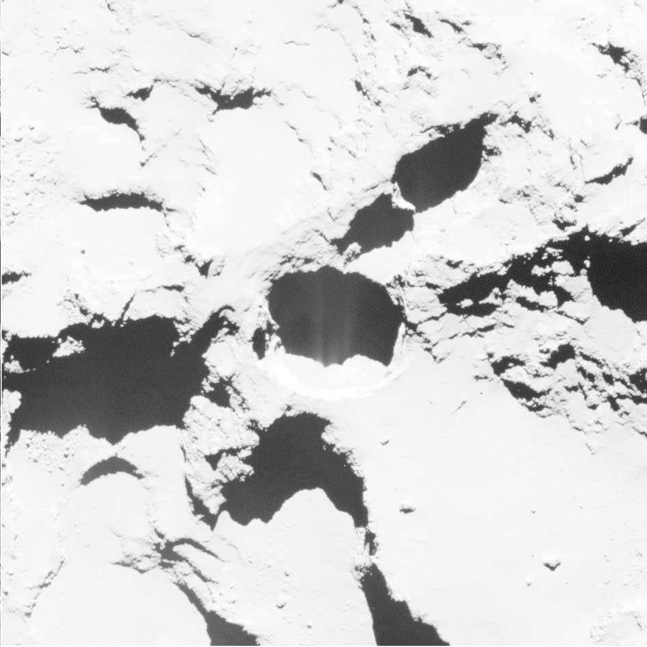 cometcloseup14