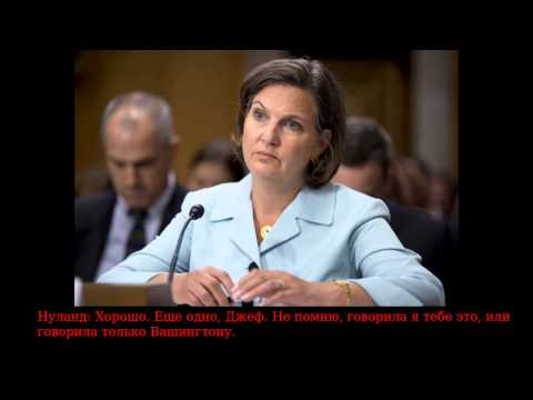 Dailykos's Cover-Up of Obama's Ukrainian Atrocities