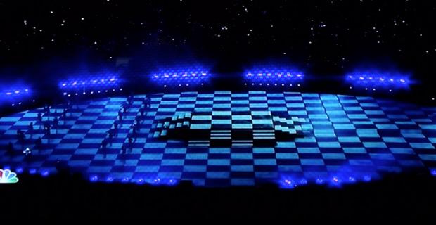 checkerboard-pattern