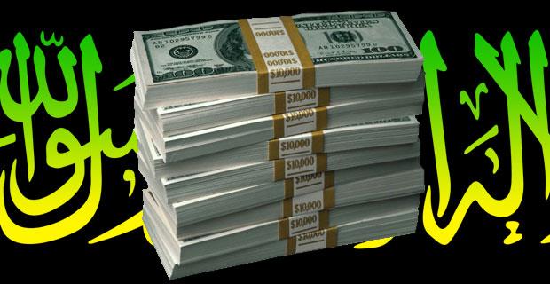 New York Times Reports U.S. Giving al-Qaeda Millions of Dollars