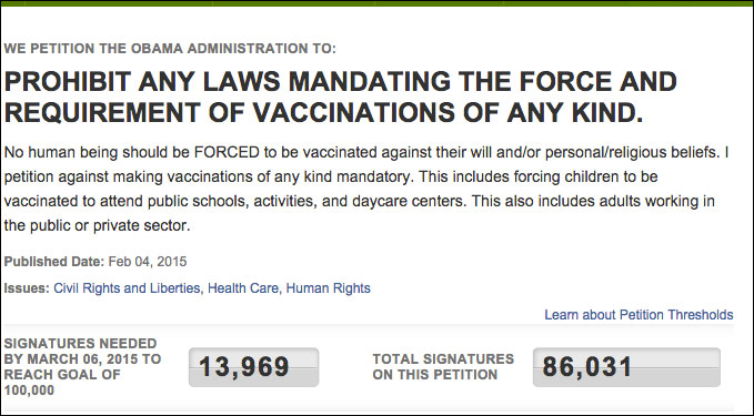 petition-23