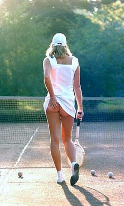 tennis-bottom