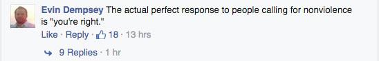 facebook-commentor1