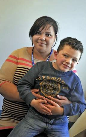 Parents Shocked after Police Handcuff, Shackle 5-year-old Special-needs Student
