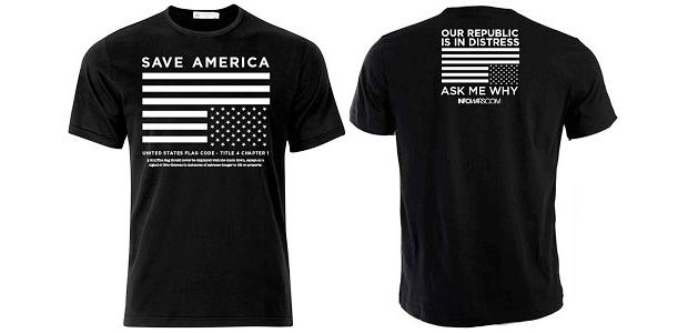 flag-shirt-1
