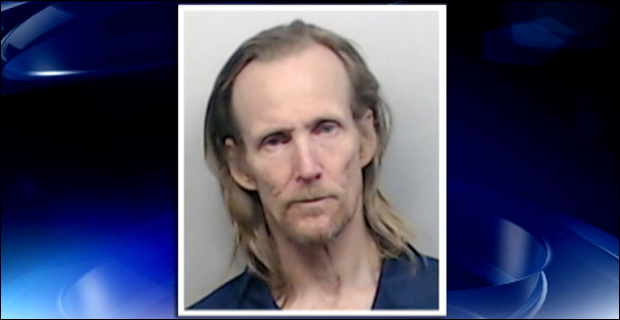 Video: Man Holds Alleged Carjacker at Gunpoint Until Cops Arrive