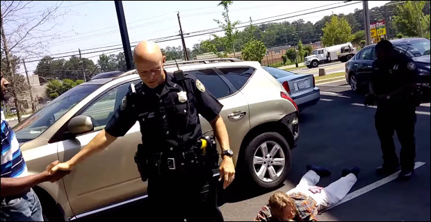 officer-thank1