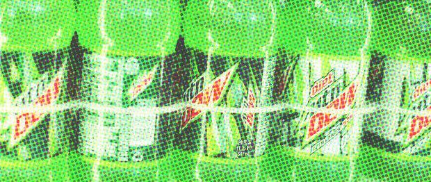 soda_mountain_dew_620