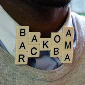 barack-bow