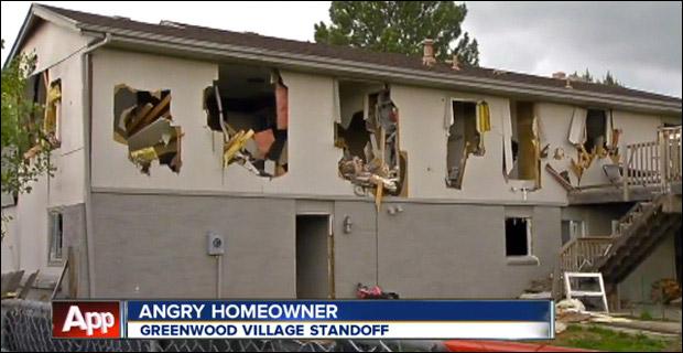 homeowner-swat