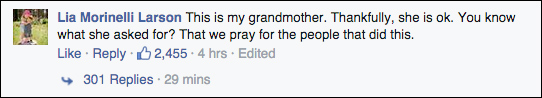 fb-comment-church