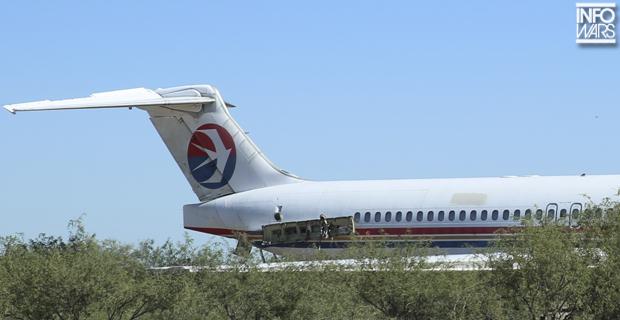 102915oldplane