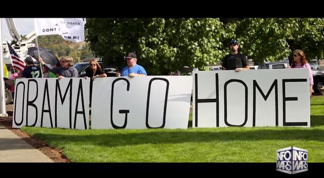 o-go-home1