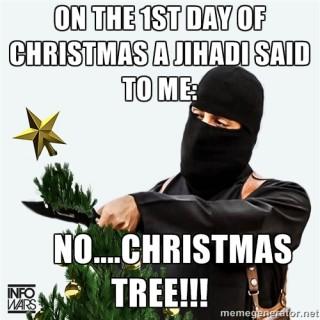jihadi-xmas